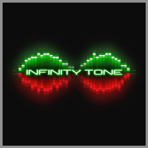 InfinityTone_512x512_WITHBORDER