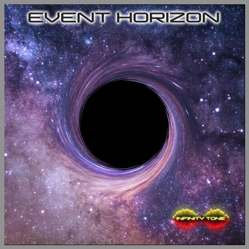 EventHorizon